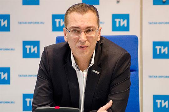 Андрей Кузьмин предупредил, что размещения бесплатных объявлений для глав администраций может привести кпроблемам сналоговой, которая расценит это как укрывательство доходов