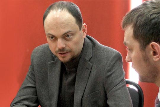 Рузиль Мингалимов