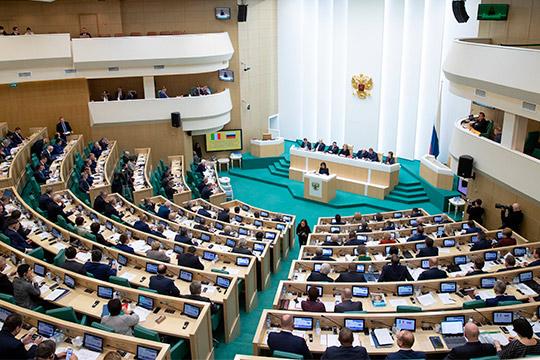 Депутаты усомнились, удастсяли сдержать рост цен после 31марта, когда истечет срок соглашения снефтяниками