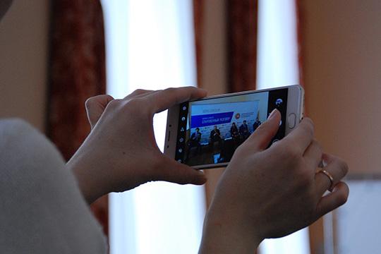 Популяризуемым по указке сверху, как и работа МСБ с госзаказом, стал и проект по открытию промплощадок в Татарстане. Но технические условия для открытия производств оказались непродуманными до конца