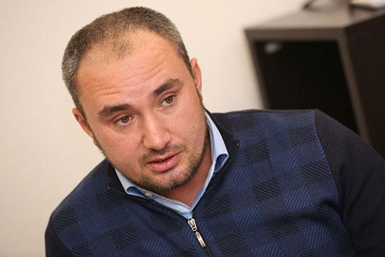 Руслан Нагиев: «На лицо дискриминация по религиозному признаку»