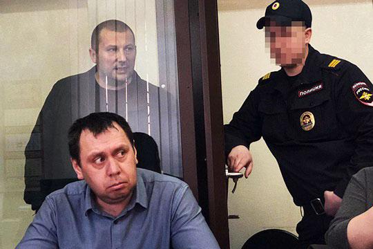 ОПГ по автостраховкам: следком раскрыл тайны лениногорских «Спортсменов»
