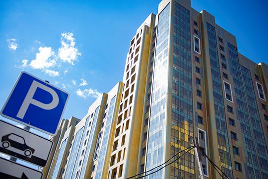 «В аванс отгрузили, а вот так получилось»: стоит ли покупать «бартерные» квартиры?