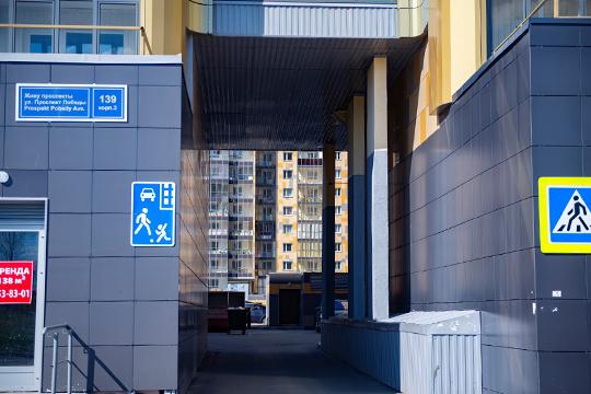 Владельцы «Керами» продали квартиры втом числе своим аффилированным лицам, нонепоставили стройматериалов на36,6млн рублей, говорят в«ЖИКе»