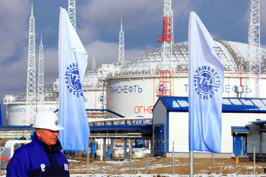 «При запуске нефти никто ничего не контролирует?»: как Путин распекал Токарева