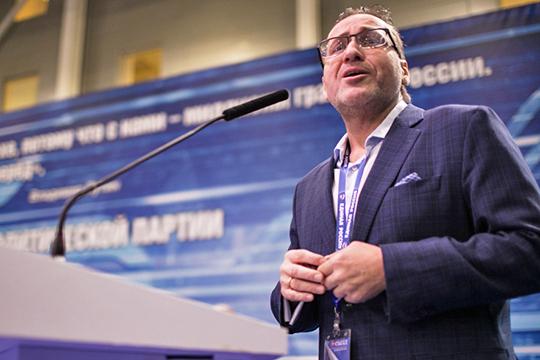 Евгений Минченко: «Есть ещё целая линейка историй, когда возбуждают уголовные дела против политтехнологов якобы за взятки, а по факту за участие в фандрайзинге, сборе средств на выборы»