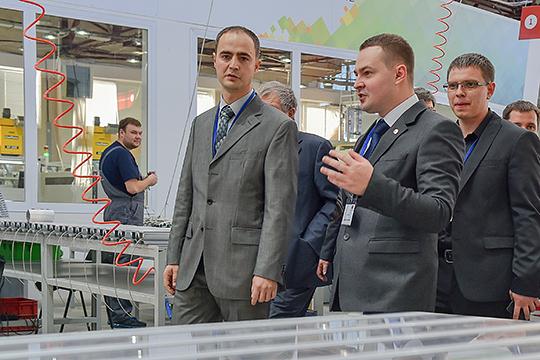 Ledel перегорел? Братья Когданины продали бизнес москвичам