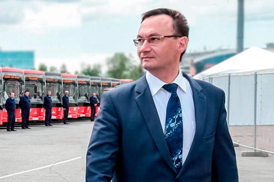 Айдар Абдулхаков