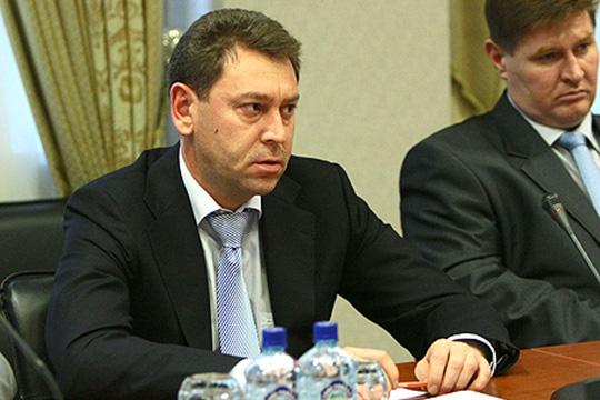 С 9 сентября Дамир Харунович назначен гендиректором ООО «Строительная компания «Ак Барс», учрежденной холдингом в сентябре 2016 года