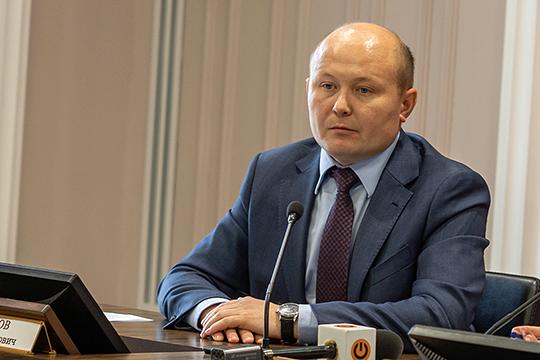 По словам начальника управления образования исполкома Казани Ильдара Хидиятова, самая высокая потребность в детских садах сегодня отмечена в Советском районе Казани в микрорайонах «Центр», «Азино-1» и «Азино-2»