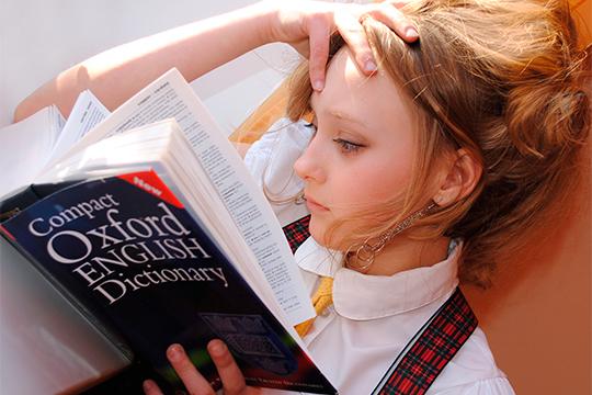 «У современной молодежи в десятки тысяч раз больше возможностей, чем у тех, кто учился намного раньше»