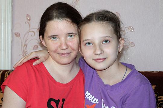 Лекарство для Богданы на два года обойдется в 904 400 рублей