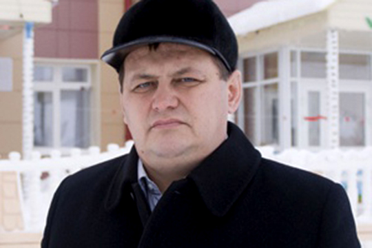 У ООО «Строитель+» Ленара Григорьева с 2015 года наблюдается стабильное сокращение денежных потоков от «Главстройинвеста»: 2016 год — 609 млн, 2017 год — 382 млн, 2018 — 357 млн рублей