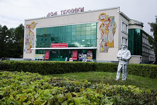 В 2015 году бугульминское ООО «Жил Сервис» получило только 1,5 млн от «Дома техники». Но в 2016-м потекли первые ручейки от ГИСУ