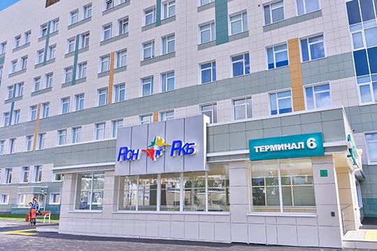 При новом шефе «Главинвестроя» крупнейшим для «КамГЭСэнергостроя» оказался контракт ценой 612 млн рублей на РКБ