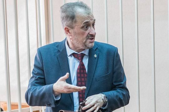 ОлегШемаев