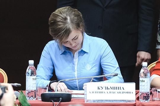 Алевтина Кузьмина: «Все китайцы, которые ездят на родину, проходят контроль. Китайское правительство тщательно следит за распространением вируса и, естественно, при малейших подозрениях никто в Нижнекамск не попадет»