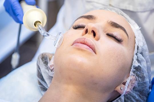 «Хороших косметологических клиник на самом деле не так много»