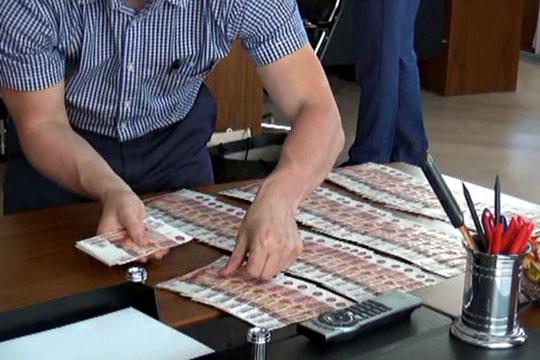 Кварацхелиязаявил – из 10 млн взял себе лишь один, а все остальное «разнес» по высоким кабинетам БОП МВД