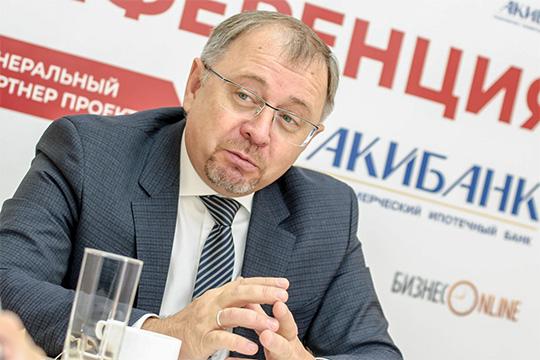 Игорь Крюков: «Сегодня яигры КХЛ несмотрю почти– нет азарта»