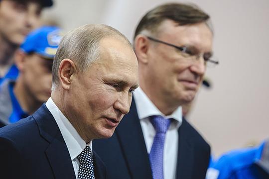 ЕАБР— банк, созданный поинициативе президентов России иКазахстана.Свою миссию банк определяет как развитие рыночной экономики этих государств путем вложения в машиностроение идругие отрасли.