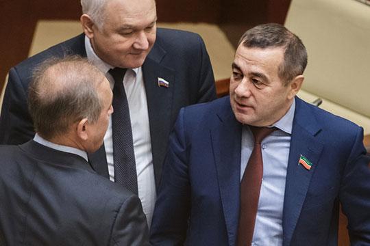 «До последнего верил, что Путин выдержит паузу и заблокирует пенсионную реформу»