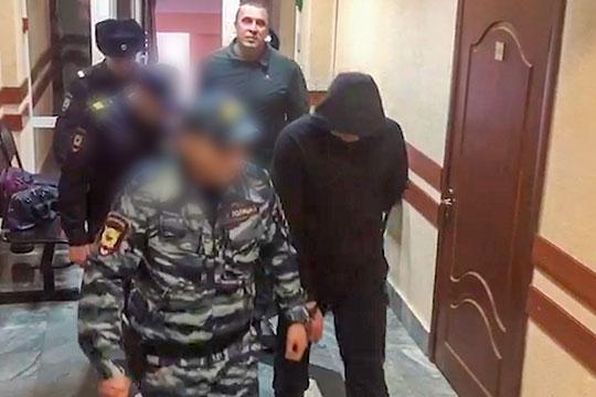 «Сейчас раструбят – дело века»: в Казани судят 12 обнальщиков, якобы отмывших 6 миллиардов