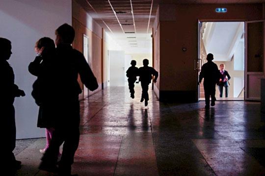 ФСБ против «поясни за шмот»: в Челнах силовики объявили войну буллингу в соцсетях