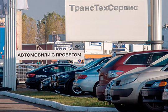 Автосалоны бу машин в москве список кредит под залог авто статьи
