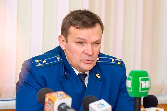 Дмитрий Ерпелев