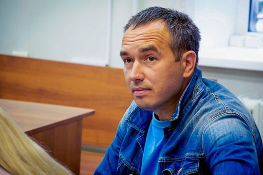 «Крови никто нехочет»: Алексея Миронова спасло «финансовое покаяние»
