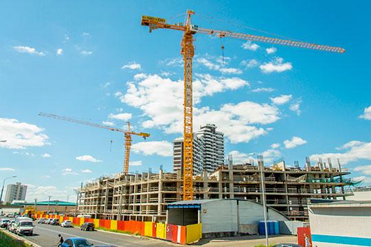 Миронову припомнили, как он получил в центре города землю «по копеечным расценкам», а позже перепродал право аренды за 400 млн рублей