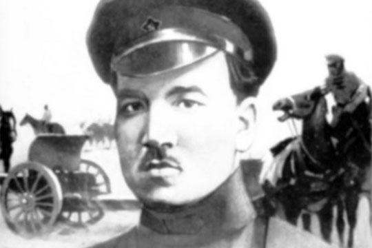 Генерал Чанышев: «Яразговаривал сдвумя руководителями страны– сЛениным иАндроповым»