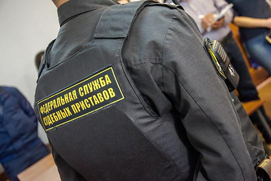 Поверсии следствия, сотрудник РостехнадзораНаталья Орелвыявляла нарушения вработе идокументации фирм, после чего предлагала отделаться взяткой посумме меньше, чем положенный занарушения штраф