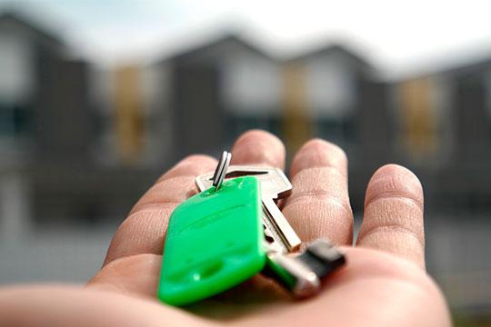 «7 июня в Казани должен открыться наш ипотечный центр — мы опять пошли в ипотеку. За последний год, как мы ипотекой вновь стали активно заниматься, наш ипотечный портфель утроился»