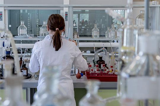 «А сколько находят положительных проб ВАДА? По их отчету за прошлый год следует, что из 246 тысяч проб положительных результатов они получили 0,06 процента по анализу мочи и 0,6 процента по анализу крови»