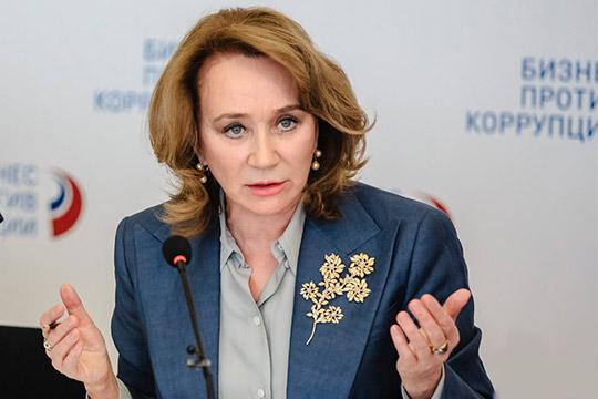 Гульнара Сергеева