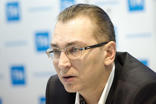 Республиканские власти представляет «Татмедиа», котороепопытаетсярасширить представительство татарского языка врадиоэфире Казани, где они крайне слабы