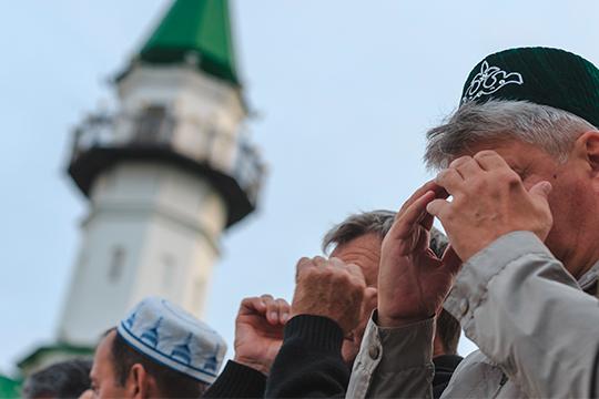 «Ислам и экстремизм — эти две темы друг с другом несовместимы. Ислам — это религия, идеология мира и добра. Экстремизм — это не относящееся к исламу крайнее проявление убеждений, никак не связанных с религиозными»