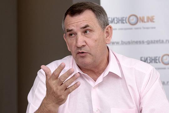 Виктор Суворов:«Расходы (в Сингапуре) наобразование составляют 20 процентов отгосбюджета! Для сравнения, унас вРФих4 процента»