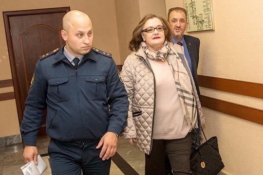 Мантуров разрешил: КЗСК все-таки объявили банкротом, завод пустят с молотка