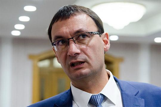 Общая стоимость реализации шести маршрутов метробусов и трамваев — 15,5 млрд рублей, говорил Айдар Абдулхаков. То есть цена примерно двух-трех станций метро с тоннелями.