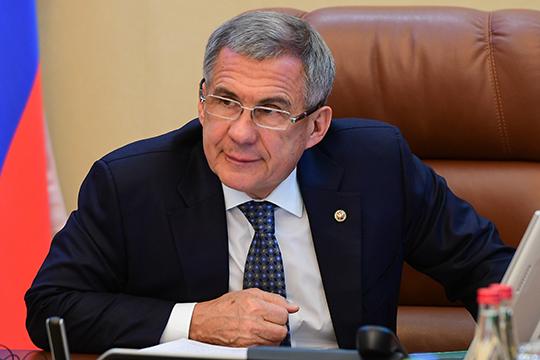 Президент РТРустам Минниханов, под председательством которого прошщло заседание, подчеркнул, что праздничные мероприятия «надо провести очень достойно». «Человек очень много сделал для республики, страны»