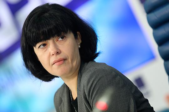 Подводя итоги года и «погоды» на туррынке, Майя Ломидзе подчеркнула, что это первый год, когда в российских условиях не случилось ни одного крупного скандала с падением туроператора