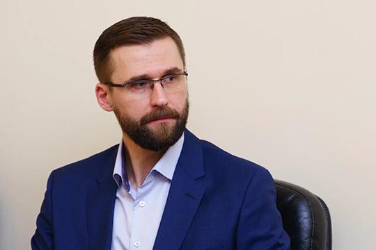 Антон Семенов, ТРК «Тандем»: «Чтобы быть втренде, нужно постоянно двигаться вперед»