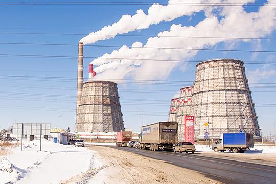 «Татэнерго» серьезно скорректировали цены, урезав долгосрочный (на 2019–2023 годы) тариф на тепловую энергию, поставляемую с коллекторов Набережночелнинской ТЭЦ с предполагаемого 2715 рублей за Гкал до 2610 рублей