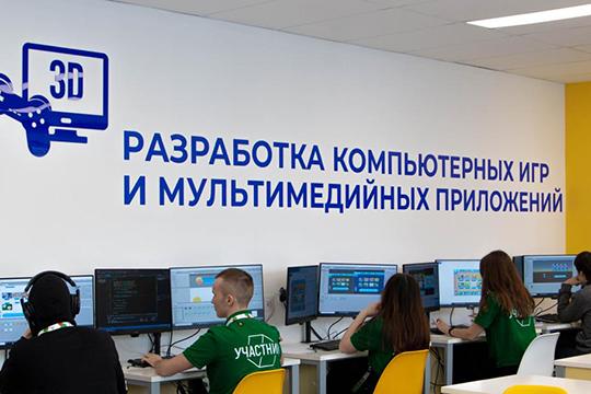 В техникуме есть именные стипендии от работодателей — предприятий отраслей. в размере от 2 до 10 тысяч рублей в месяц