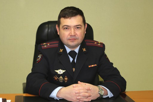 Наэтом фоне Насирова (на фото) ипопросили сдолжности, хотя несекрет, что занял онее, даивообще приехал вавтоград меньше, чем полгода назад