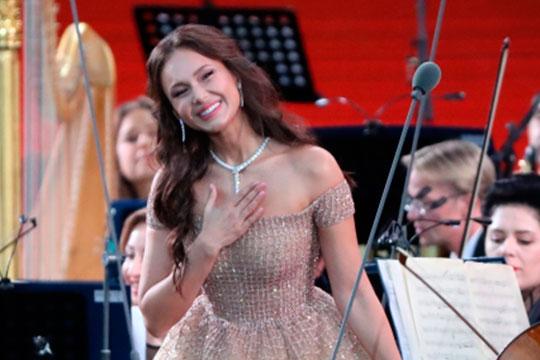 Финны – в «Смене», Аида Гарифуллина – в кино, «Шляпники» – впервые в Казани