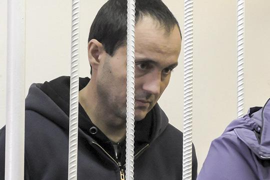 180 тысяч за электроэнергию: взяточное дело инженера МУК «Центральный» дошло до суда